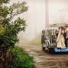 Wedding photographer Joel Garcia (joelhgarcia). Photo of 17.05.2016