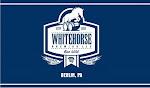 Logo for White Horse