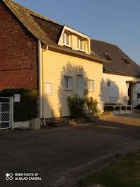 maison à Foucarmont (76)