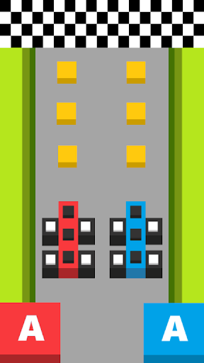 MiniBattles - Two Players 1.0.1.0 screenshots 2