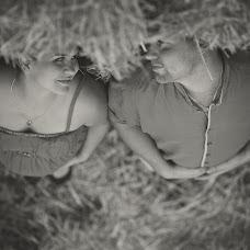 Wedding photographer Pavel Leksin (biolex). Photo of 21.04.2013