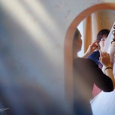 Wedding photographer Igor Gudkov (zurbagan). Photo of 01.05.2015