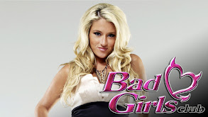Bad Girls Club thumbnail