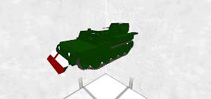 A.A gun MK.IV