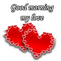 Good morning my love APK