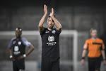 """Luis Garcia n'a pas oublié Eupen et rassure les supporters : """"Mon """"successeur"""" est présent au sein de l'effectif"""""""