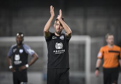 Luis Garcia décroche son premier job d'entraîneur