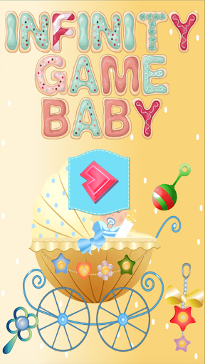 Infinity Game : Baby