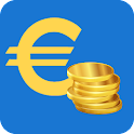 Win EuroMillions - lottery app icon