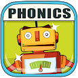 ABC phonics: phonics for kids apk