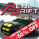 Real Drift Car Racing v2.1