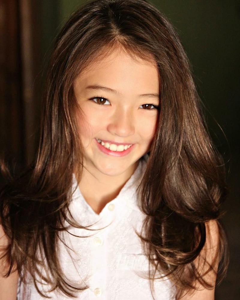 Korean American | Beauty girl, Korean beauty, Korean