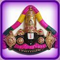 Sri Venkatesa Govinda Namavali icon