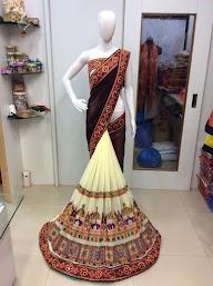 Krishna Ladies Fashion House photo 1