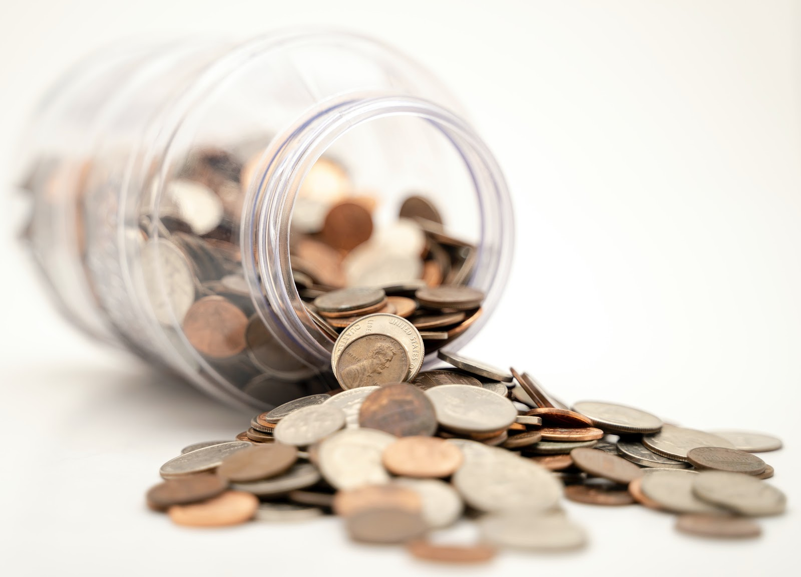 money transfer credit