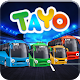 Little Bus Tayo2019 (game)