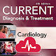 CURRENT Diagnosis & Treatment: Cardiology Download for PC Windows 10/8/7