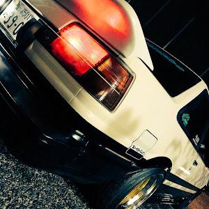 カローラレビン AE86 GTのカスタム事例画像 みっしーさんの2018年10月17日12:18の投稿