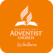 Waitara Adventist Church