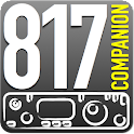 817 Companion for Ham Radio icon