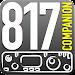 817 Companion for Ham Radio Icon