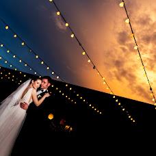 Wedding photographer Silviu-Florin Salomia (silviuflorin). Photo of 04.07.2018