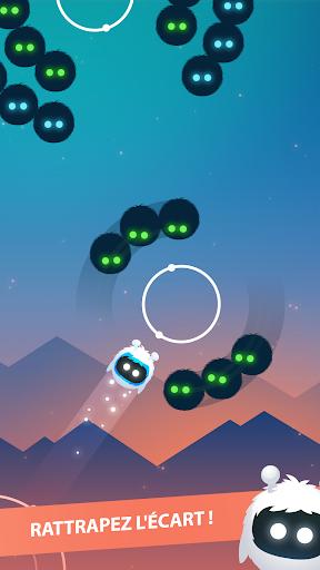 Orbia: Jouez et relaxez-vous  screenshots 2