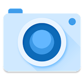 Smart Camera Start