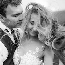 Wedding photographer Yuliya Petrenko (Joli). Photo of 30.03.2017