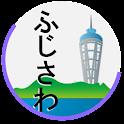 FUJISAWA Strolling Navi icon