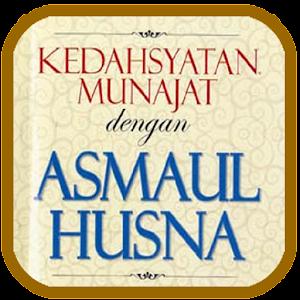 Fadilah Amalan Asmaul Husna
