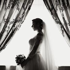 Wedding photographer Boris Kalachev (boriska). Photo of 14.07.2018
