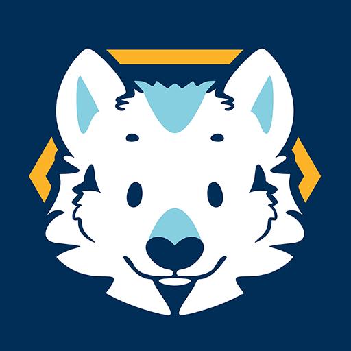The Wolf's Stash - An e621/e926 browser