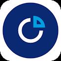 Смарт SMS icon