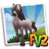 farmville 2 cheat