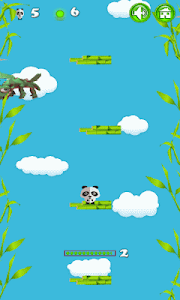 Panda Rescue screenshot 3