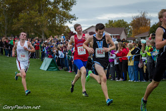 Photo: 4A Boys - Washington State Cross Country Championships   Prints: http://photos.garypaulson.net/p358376717/e4a5e1a6a