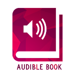 Audible Book - Audio Book