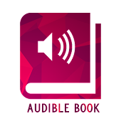 Audible Book - Audio Book