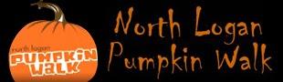 North Logan Pumpkin Walk