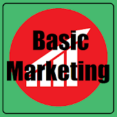 Basic Marketing Android APK Download Free By Abdur Rahman Nirob