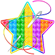 Happy Cross Stitch Color By Number-Needle Art Free Download for PC MAC