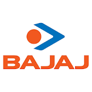 Bajaj Saarthi