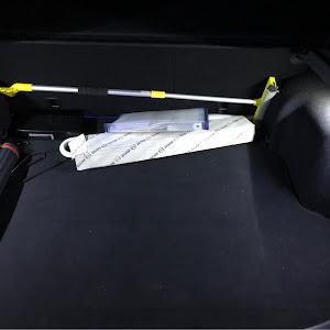 アテンザスポーツ GH5FS 25Zのトランクのカスタム事例画像 koaさんの2018年10月17日01:16の投稿