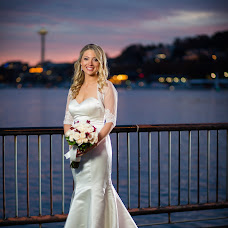 Wedding photographer Cory Parris (coryparris). Photo of 15.12.2014