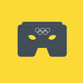 Real-Time VR Went Prime Time At The 2018 Winter Olympics, But Was It Ready?