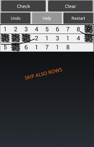 Numbers Game - Numberama  {cheat hack gameplay apk mod resources generator} 5