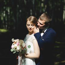 Свадебный фотограф Евгений Флур (Fluoriscent). Фотография от 09.06.2016