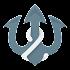 Trident 2 for Zooper v1.2