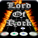 Lord Of Rock icon